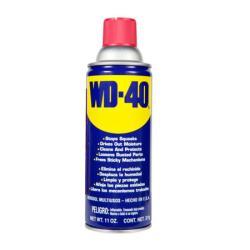 WD-40 Lubricante Multiuso